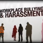 Professional CPD: Workplace Harassment and Bullying