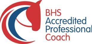 BHS-Acc-Pro-Coach-logo-COL